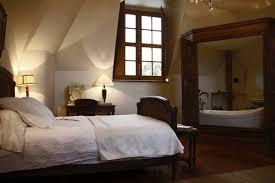 d o chambre blanche la chambre blanche victor la grand maison