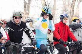 best winter cycling jacket how to choose the best winter cycling goggles and how to treat