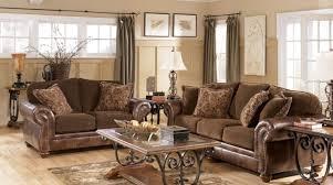 Ebay Living Room Sets by Living Room Intriguing Living Room Furniture Ebay Uk Striking