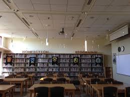 librariyan