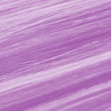 purple shade buy pastel purple hair colour at haircrazy com