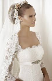 wedding dress no 176 best wedding gowns conservative yet images on