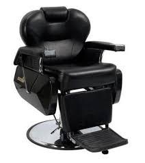 Salon Chair Parts Reclining Styling Chair Salon U0026 Spa Equipment Ebay