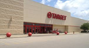 target store layout black friday 15 signs that you u0027re obsessed with target