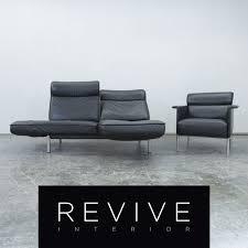 Wohnzimmer M El Beige Sessel Modern Bequem Möbelideen Wohnzimmer Sessel Modern