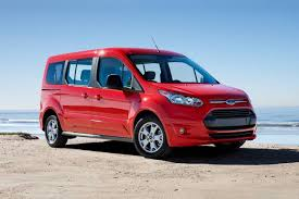 ford transit off road 2018 ford transit connect minivan pricing for sale edmunds
