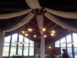 ceiling draping ceiling drape string lighting egpres