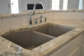 granite countertop best white kitchen cabinets ductless range