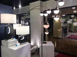 home interior lighting home interior lighting design modren design how to create an
