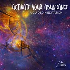 rise of the guardians halloween spirit activate your abundance u2014 lee harris energy