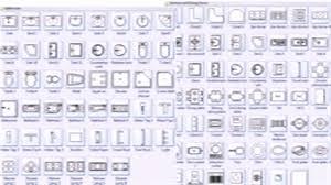 house floor plan symbols floor plan symbols unique 16 house floor plan symbols furniture