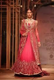 designer bridal dresses best designer indian wedding dresses images styles ideas 2018