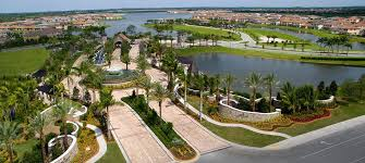 wwwhairmediumshort25yearsold com parkland real estate south florida homes for sale parkland