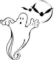 halloween cliparts halloween cliparts 16 u2013 gifs cliparts und 3d gif kostenlos zum
