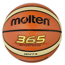 molten gn7x basketball rebel