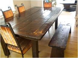 How To Make A Dining Room Table Dining Room Dining Room Storage Bench Plans How To Build A