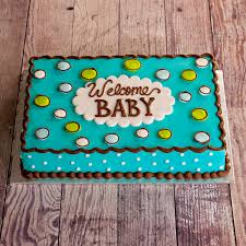 baby boy shower cake ideas baby shower cakes