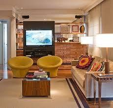 home design by 583 best living room images on architecture living