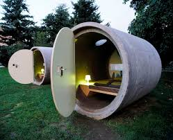 underground concrete homes plans home design and style