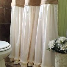 Target Curtains Shabby Chic by Shabby Chic Shower Curtains For Sale Shabby Chic Shower Curtains