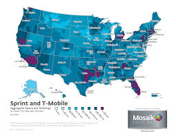 Nevada Zip Code Map by Coverage Maps For All Prepaid Carriers Prepaid Phone News