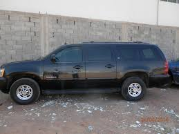 nissan armada battery terminal chevrolet suburban questions battery dead in morning if