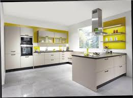 kitchen design newcastle modern interior design ideas part 8