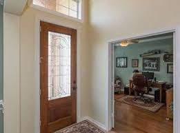 Game Rooms In San Antonio - traditional game room with arched window u0026 carpet in san antonio