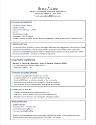 Sap Mm Resume Pdf Resume For Mechanical Engineering Students Pdf Virtren Com