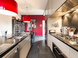 100 belgian kitchen design cool kitchen design for small