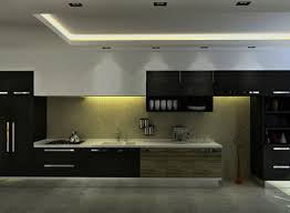 kitchen cabinets installation video cabinet amazing chalk painted kitchen cabinets amazing kitchen