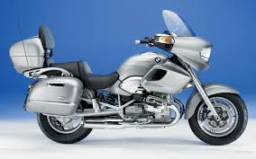 ugly motorcycles the in plete list