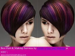 Hair And Makeup App Hair U0026 Makeup Service Kensington Brooklyn Nyc