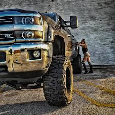 chevy lifted thanks barrel racer71 lifted chevy lifted trucks usa