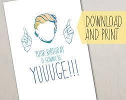 9 best paper crafts images on pinterest birthday chalkboard
