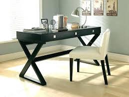 home desks for sale office desks on sale slfencing club
