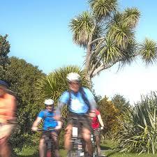 The New Zealand Cycle Trail Official Website Nelson Tasman Heart Of Biking Heart Of Biking