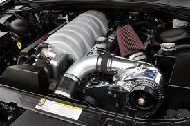 Dodge Challenger Super Bee - procharger dodge challenger srt8 2009 photo 41630 pictures at high