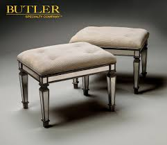 Bench Press Online Buy - bench butler bench buy the butler specialty cast iron bench