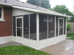 maxresdefault patio ideas screen enclosure an awesome way to bug