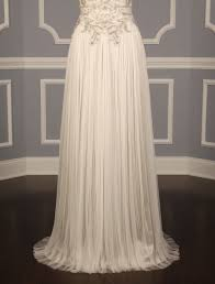 wedding dress discount catherine deane arabella wedding dress on sale your dress