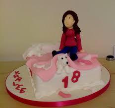 wedding cake asda 18th birthday cakes asda liviroom decors 18th birthday cakes