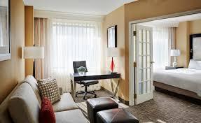 hotel las vegas marriott nv booking com
