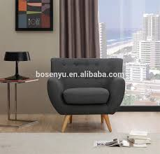 List Manufacturers Of Design Oak Sofa Buy Design Oak Sofa Get - Oriental sofa designs