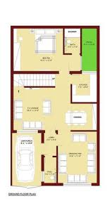 2bhk house plans plan of 2bhk house duplex floor plans indian duplex house design