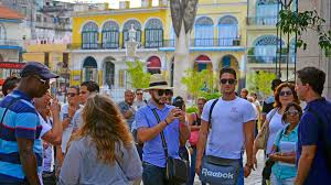 can us citizens travel to cuba images 2018 update our cuba trips for americans intrepid travel blog jpg