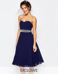 robe invitã mariage ã tã robe invité mariage été 2016 viviane boutique