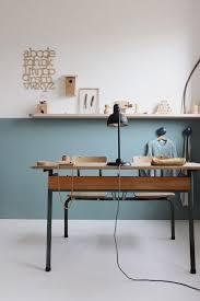 idee deco bureau travail chambre deco bureau coin bureau decoration coin coration deco ikea