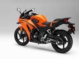 honda cbr 150r orange colour honda cbr 300r motomania