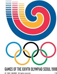 How Many Rings In Olympic Flag Olympics Logos Since The 1920s The Best And The Worst